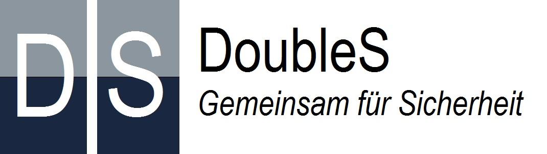 DoubleS GmbH